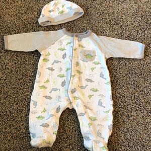 💥Baby Boy Outfit💥